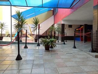 Colégio Santa Marta